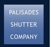 Palisades Shutter Company
