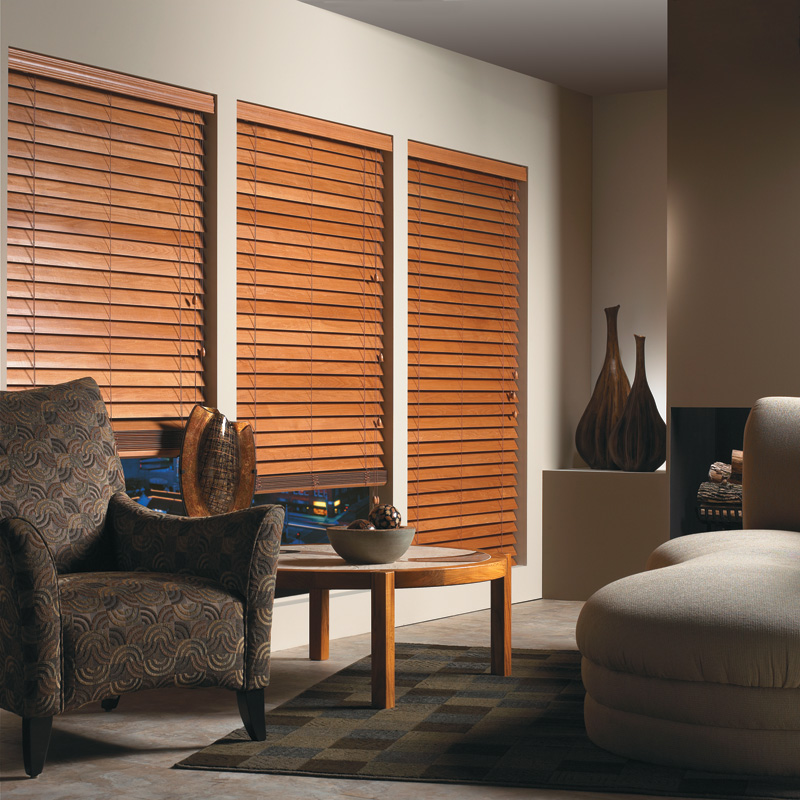 Blinds Gallery Palisades Shutter Company